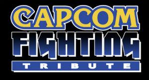 CapcomFightingTribute Logo-300x162 by frogbillgo