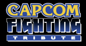 CapcomFightingTribute Logo-300x162 by frogbillgo