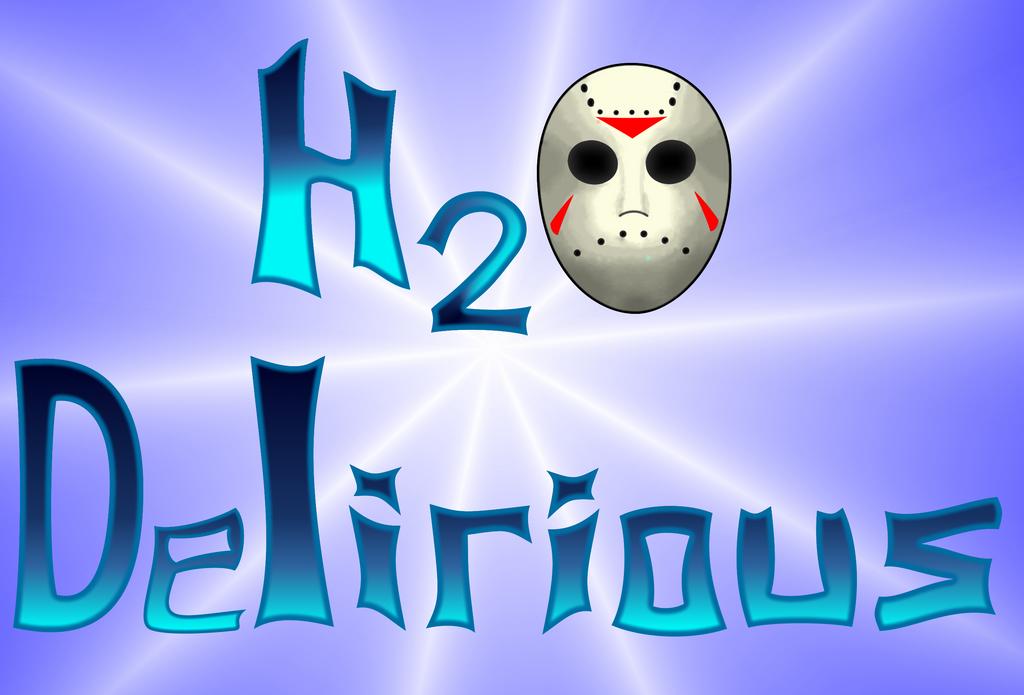 H2O Delirious by  H2o Delirious Pictures