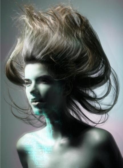 Meduza by tamara0kiss