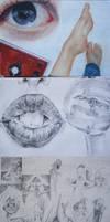 GCSE project no2