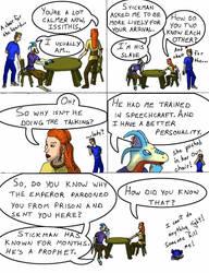 elder scrolls comic page 4 by elderscrollsclub