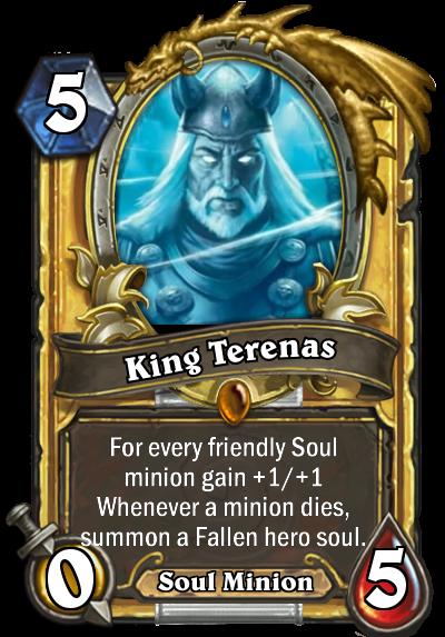 Neutral legendary prince arthas menethil fan creations