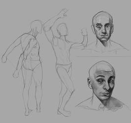 Sketches918