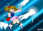 Sejima chan