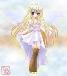 angel-tan