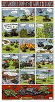 Wot Contest Comic