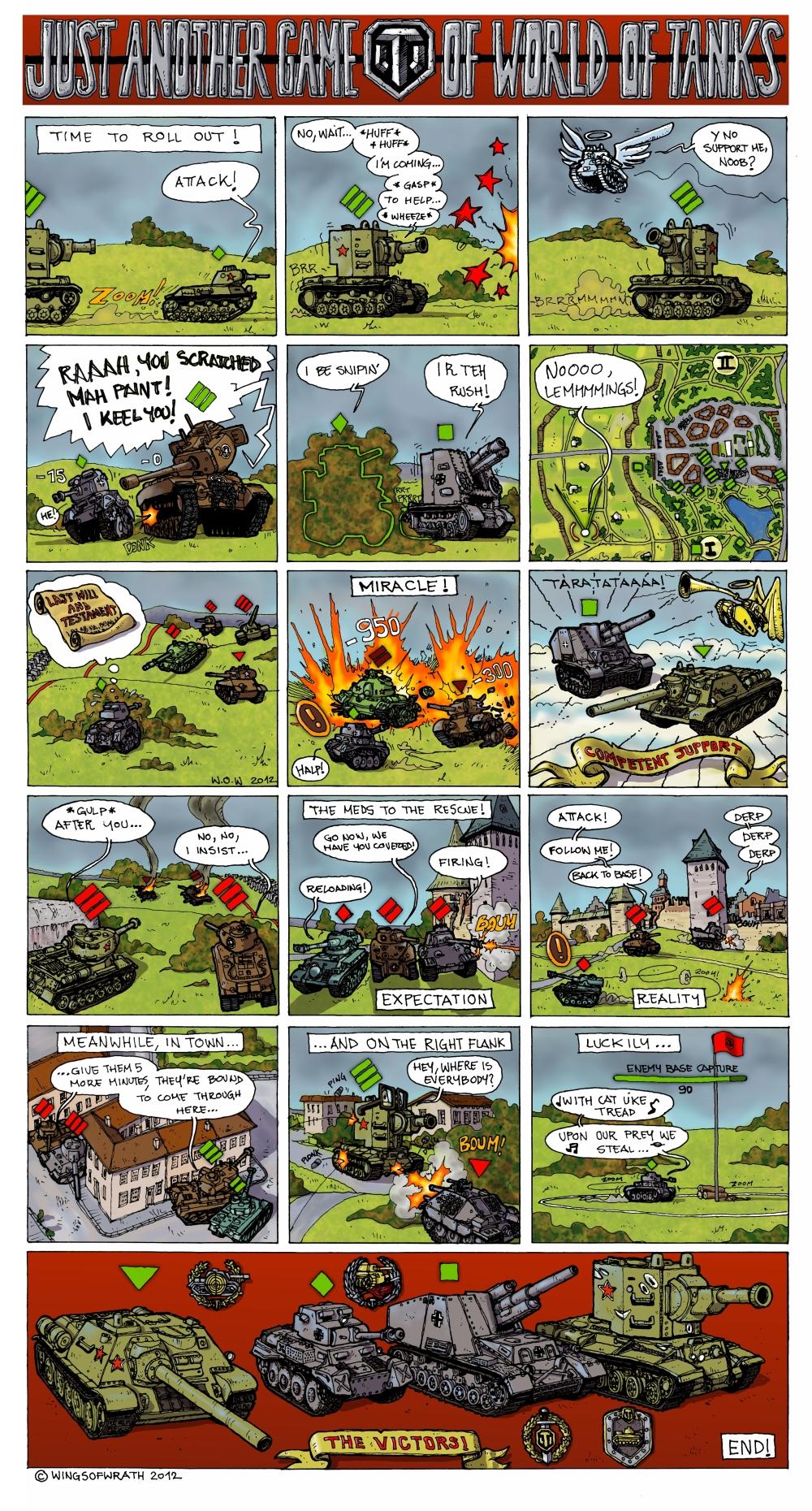 BD - Comics  Wot_contest_comic_by_wingsofwrath-d50kvk2