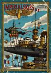 Imperial Skies Cover