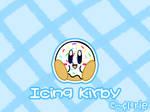 Icing Kirby