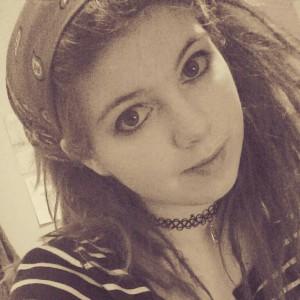 AliceN101's Profile Picture