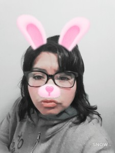 beaminkawaii's Profile Picture