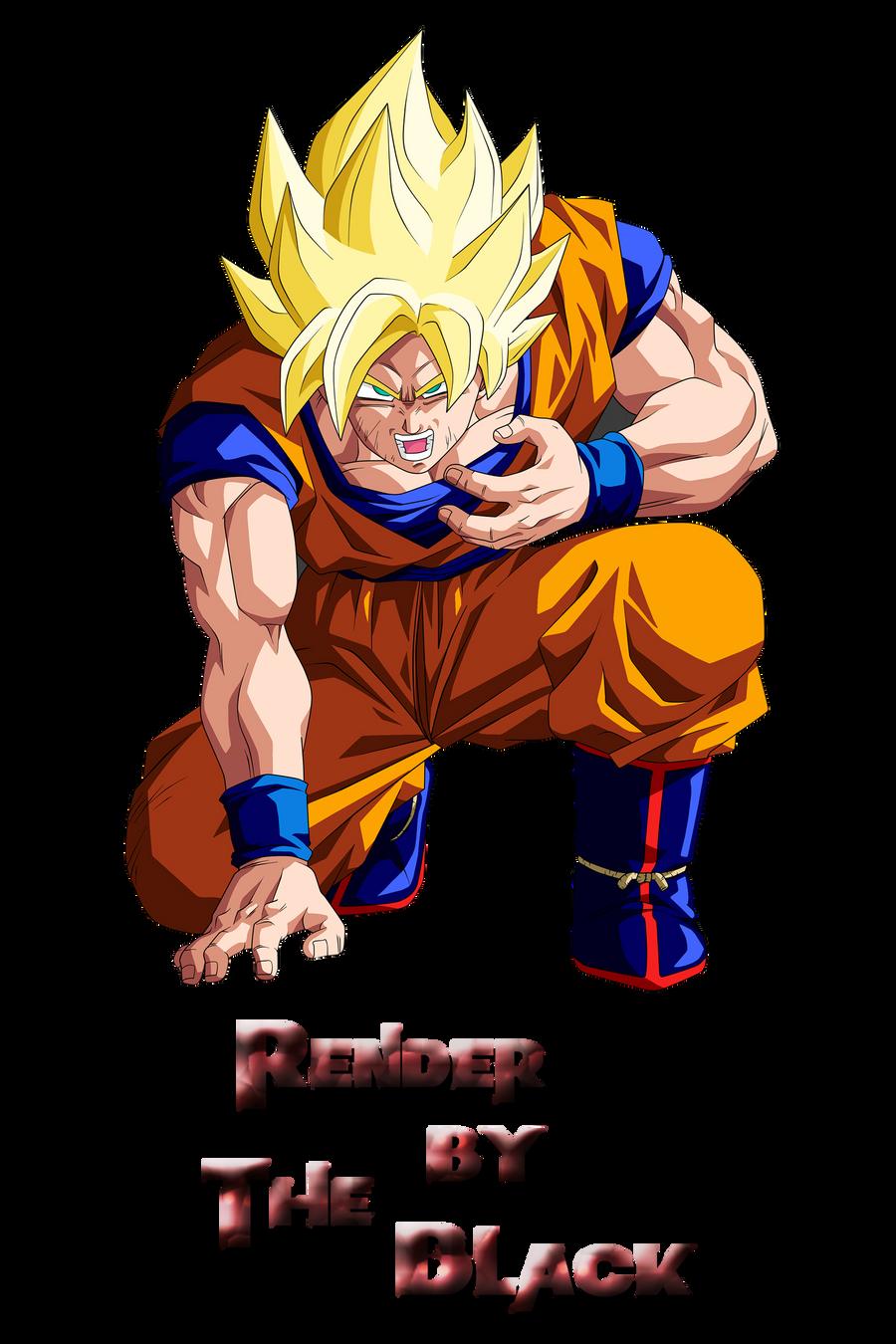 Displaying 17u0026gt; Images For - Dbz Goku Ssj4 Kamehameha...