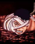 Naruto 602: I'm alive !!! by OneBill