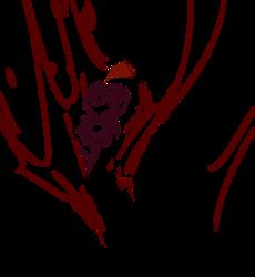 Fairy Tail- 464  Natsu  vs  Zeref - Line by OneBill