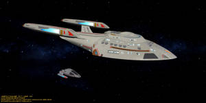 Janeway's Gambit