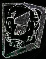 Penske maghicka 1.o by Artsydhude
