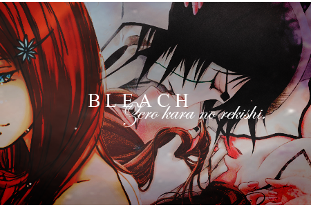 http://fc07.deviantart.net/fs70/f/2010/335/1/e/bleach__advertising_for_frpg_by_nancybeatlejuice-d341luq.png