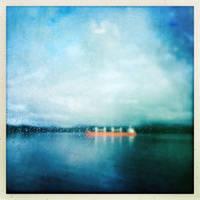 Lost Soul by hosagu
