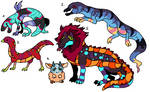 Collab Adopts 05 - Closed