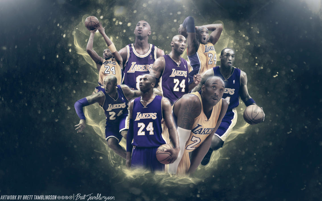 Kobe bryant muse wallpaper by btamdesigns on deviantart kobe bryant muse wallpaper by btamdesigns voltagebd Gallery