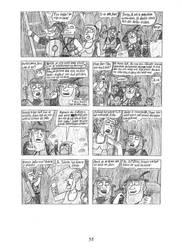 Nederantansie Book 3: Page 38 by Dwarf-Cartoonist