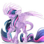 Twilight All Grown Up