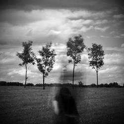 Untitled 05 by AlexEdg