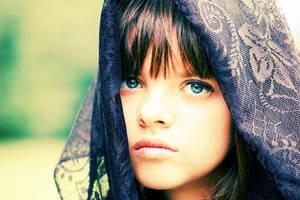 Portrait. 012