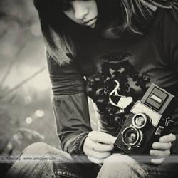 Portrait. 017