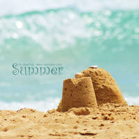 Summer. 02 by AlexEdg