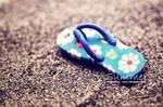Summer. 04 by AlexEdg