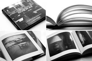 book by AlexEdg