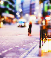 London. 03 by AlexEdg
