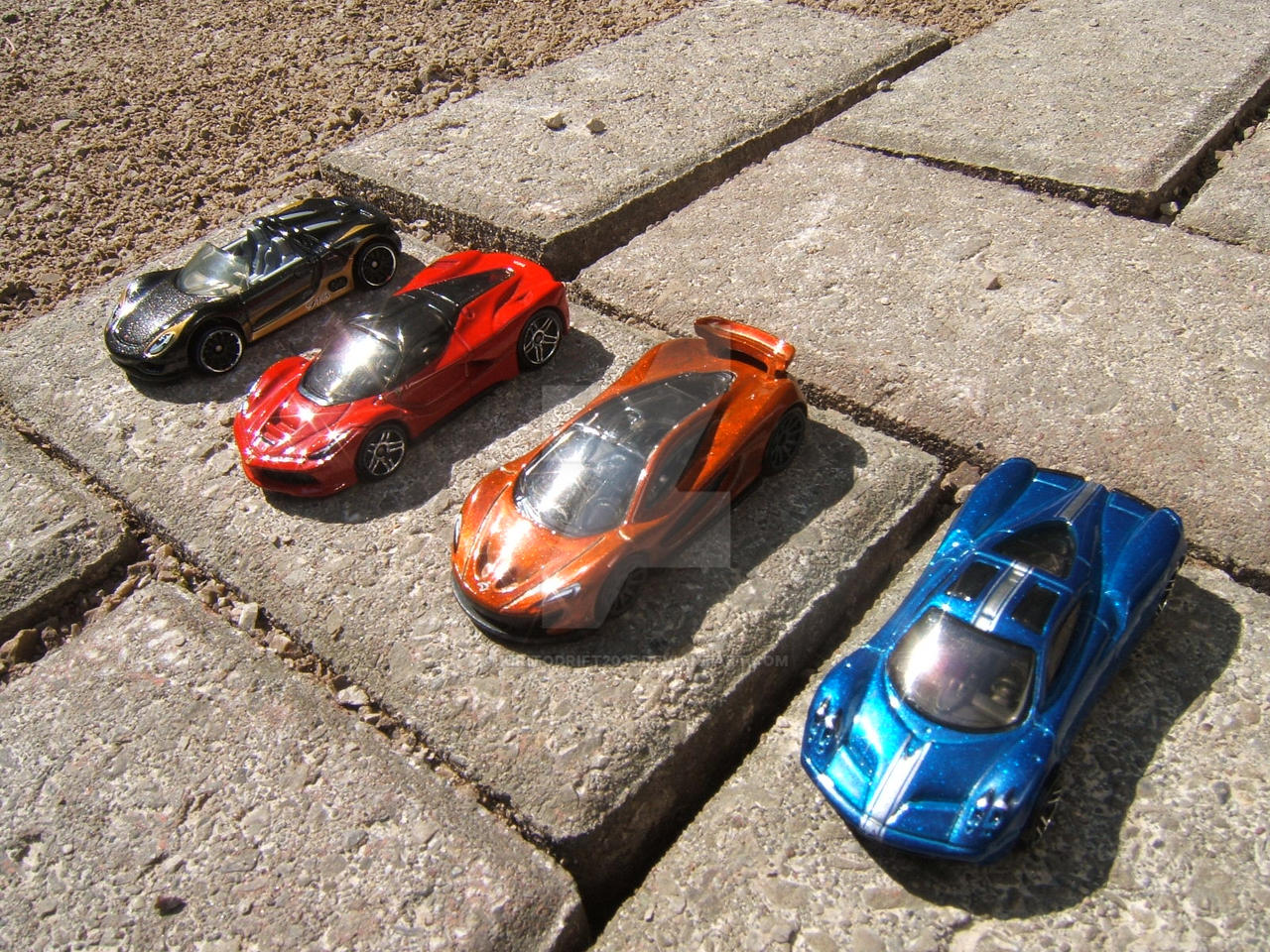 my top 4 favourite fastest hot wheels cars by. Black Bedroom Furniture Sets. Home Design Ideas