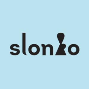 SlonkoDesign's Profile Picture