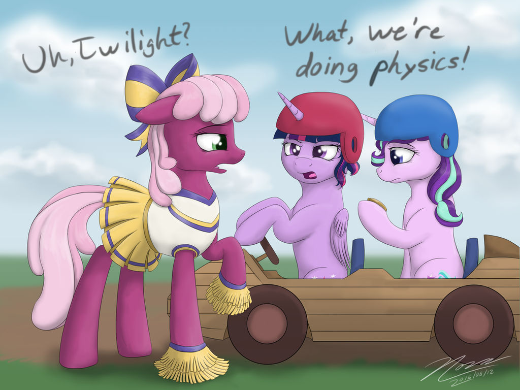 you_had_me_at_physics_by_novaintellus_da