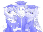 ATG Graduates [ATG7-30]