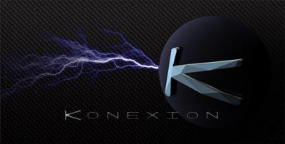 Konexion ID