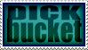 dickbucket. by Valotoxin