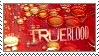 trueblood. by Valotoxin