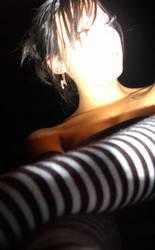 halloween 2006 by Shawana