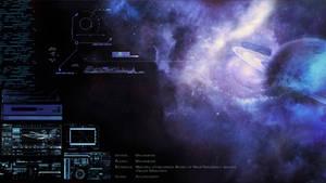Cosmos: Mysteries