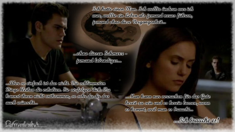 vampire diaries quotes and sayings - photo #22