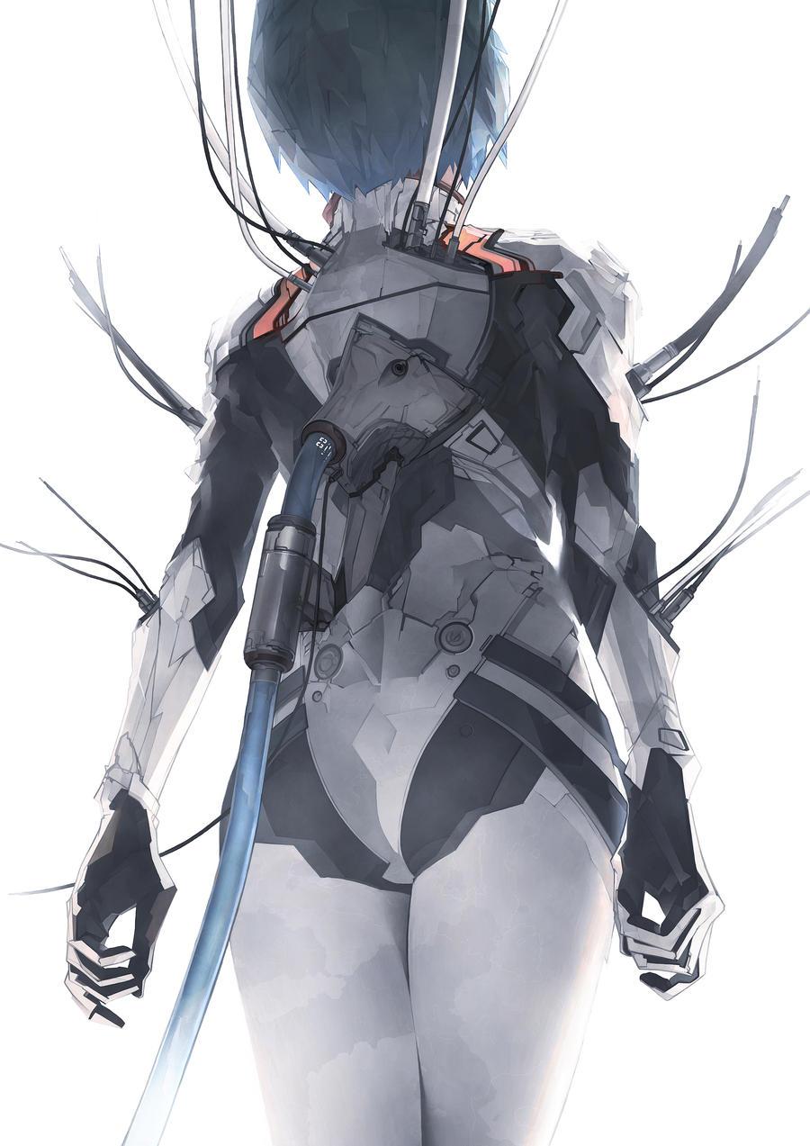 Rei 04