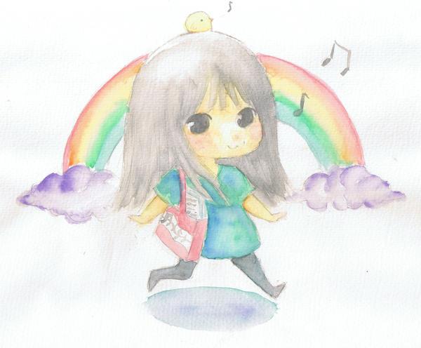 hachiko29's Profile Picture
