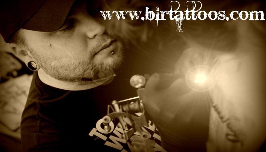 blrtattoos's Profile Picture