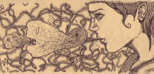 soul by Ade-Adesola