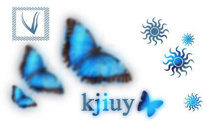kjiuy by toxicd31