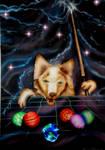 Gypsy: Goddog